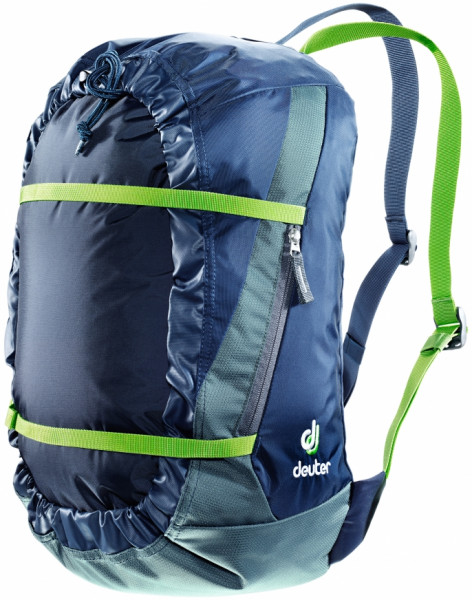 Kletterrucksack Gravity Rope Bag