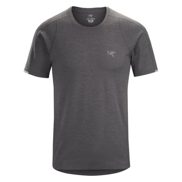 Herren T-Shirt Cormac Crew
