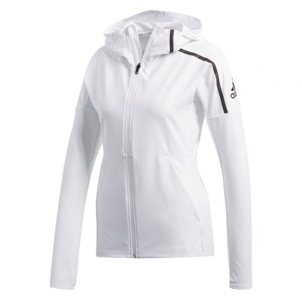 Damen Laufjacke Z.N.E. Jacket