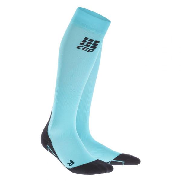 CEP pro+ compression socks, w