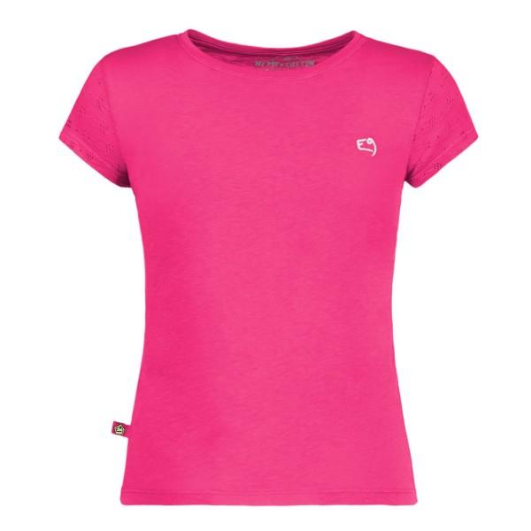 Kinder T-Shirt B Rica 19
