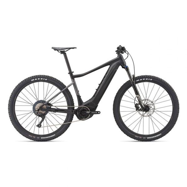 E Bike Mountainbike Hardtail Fathom E+ 2 Pro 27,5er