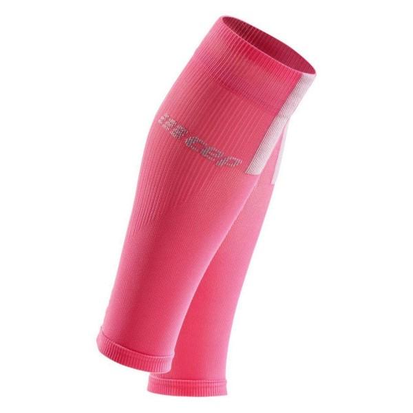 Damen Beinlinge Kompression Calf Sleeves 3.0