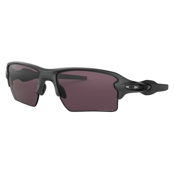 Sportbrille Flak 2.0 XL Prizm™ Road