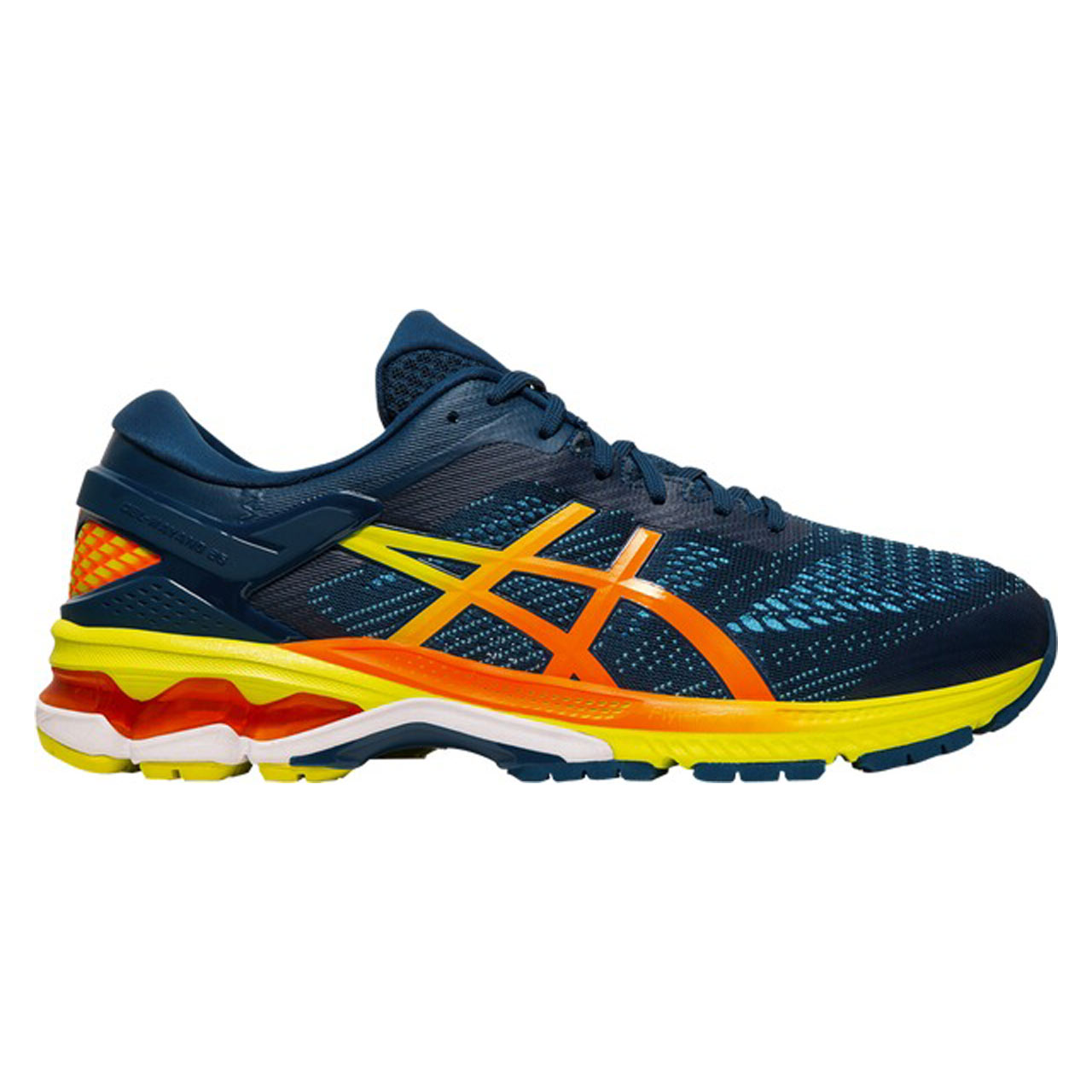 Asics Schuhe & Bekleidung in Coburg kaufen | Intersport