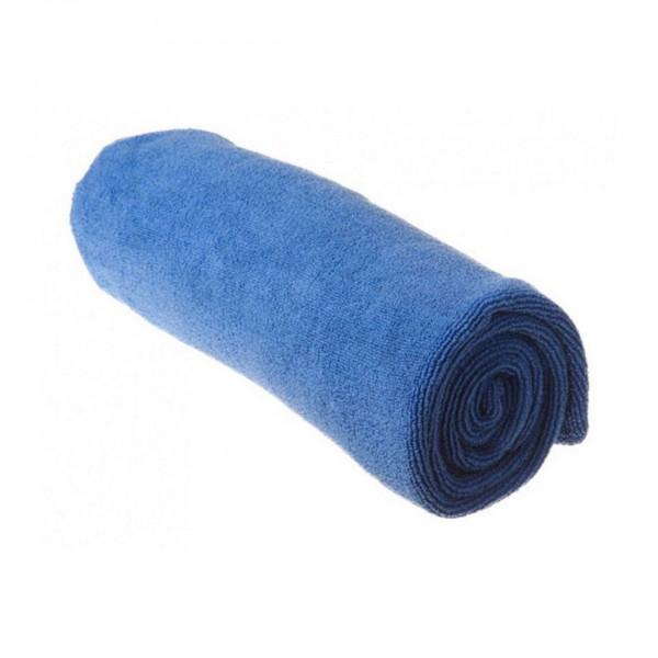 Mikrofaserhandtuch Tek Towel 60 cm x 120 cm