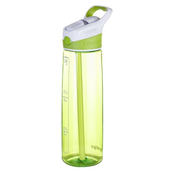 Trinkflasche Addision 720 ml