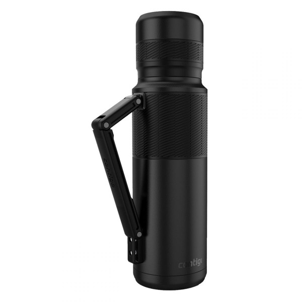 Thermoskanne Thermal Bottle