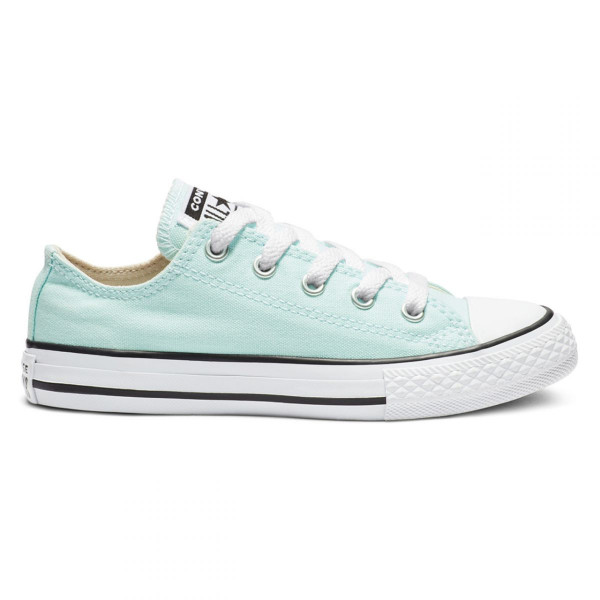 CONVERSE Kinder Sneaker Chucks Taylor All Star OX