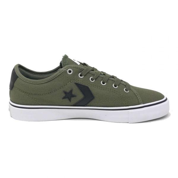 Herren Sneaker Star Replay Khaki
