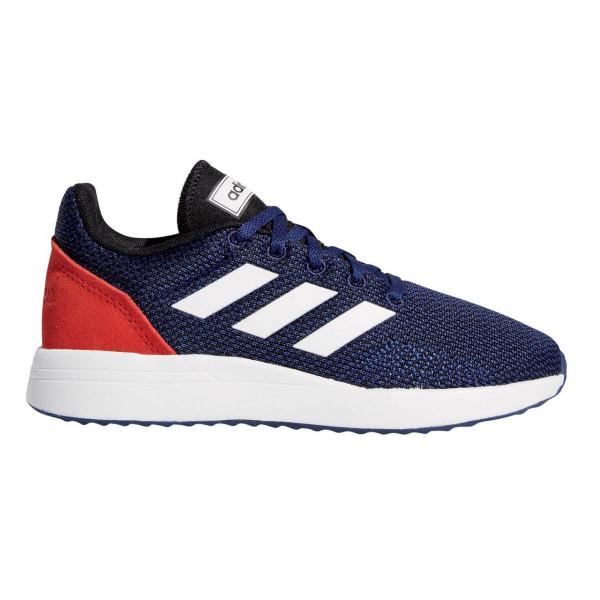 Kinder Sneaker Run 70 S