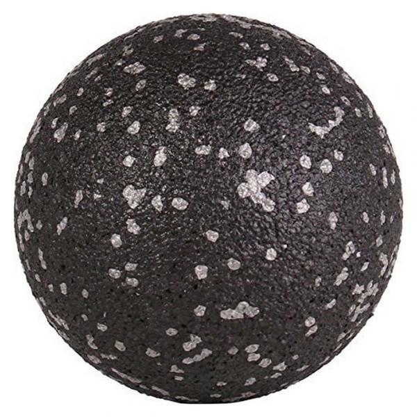 BLACKROLL® Ball 8 cm