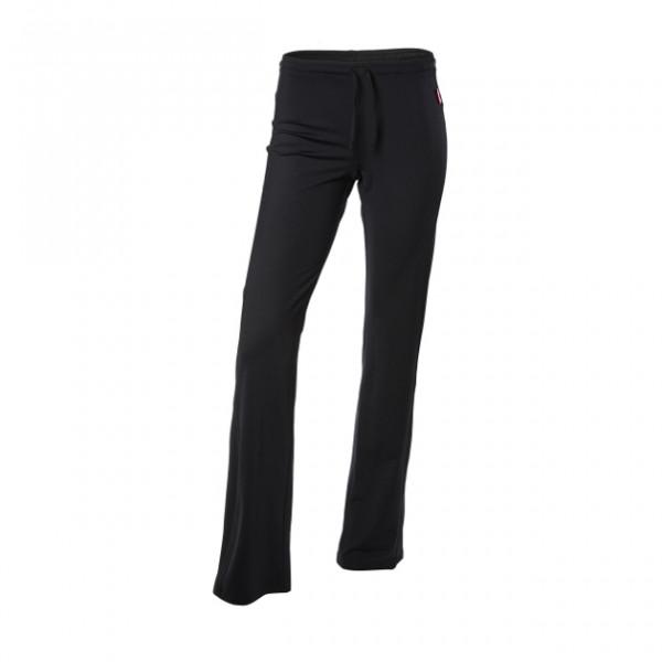 Damen Sporthose Jazzy NOS Short Pants