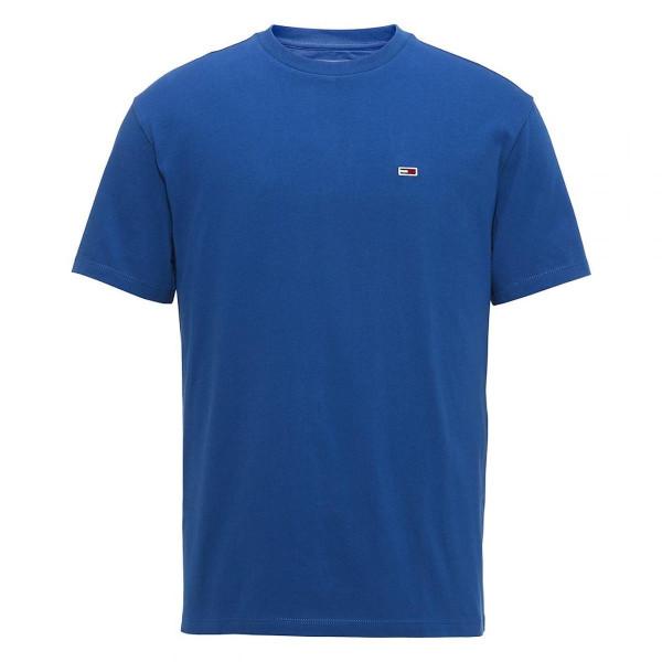 Herren T-Shirt Tommy Classics Tee