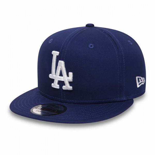 Kappe 9FIFTY LA Dodgers