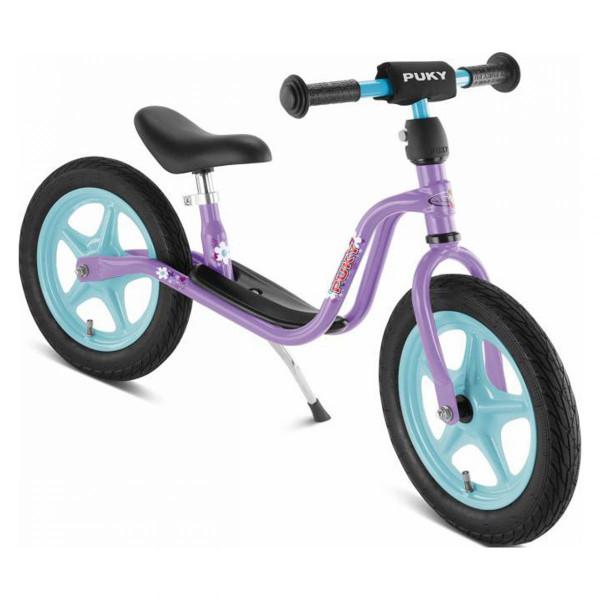 Kinder Laufrad LR 1L