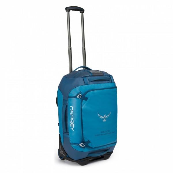 Reisetasche Rolling Transporter 40l