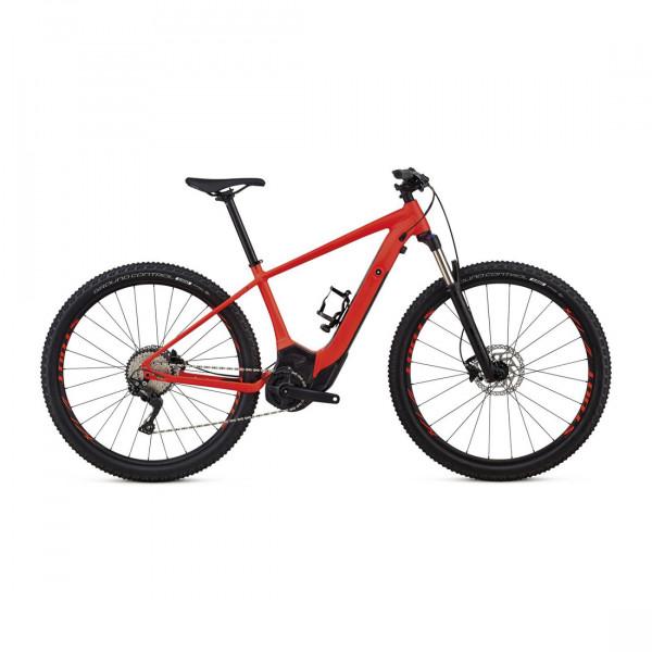 E-Mountainbike Levo Hardtail 29