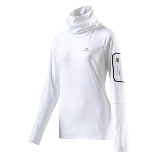 Damen Laufshirt Ruanna V Shirt