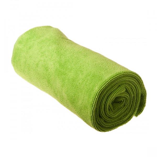 Mikrofaserhandtuch Tek Towel 50cm x 100cm