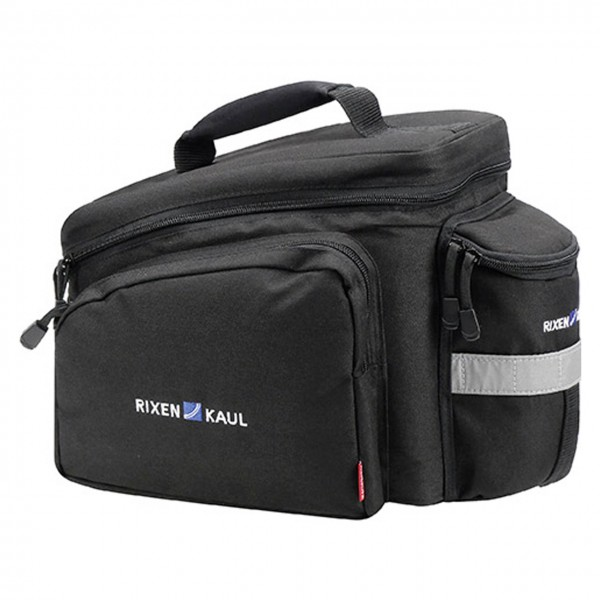 Gepäckträgertasche Rackpack 2 Racktime 10 L