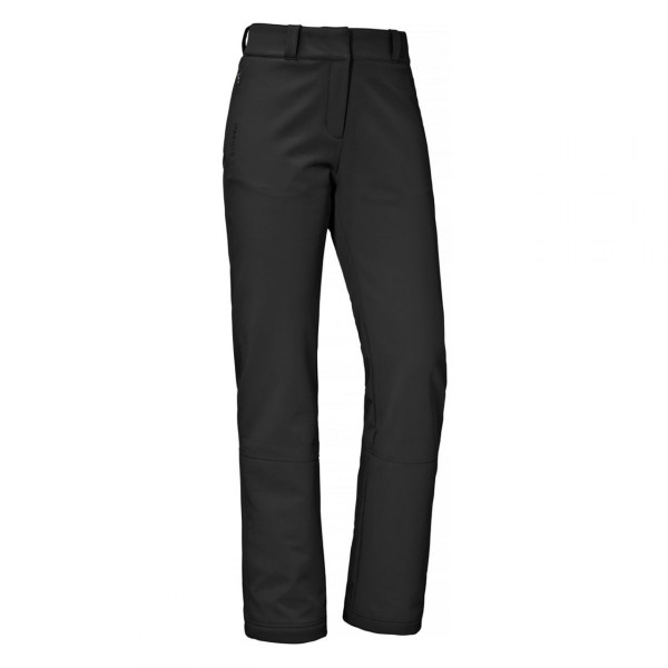 Damen Softshell Pants Lille1