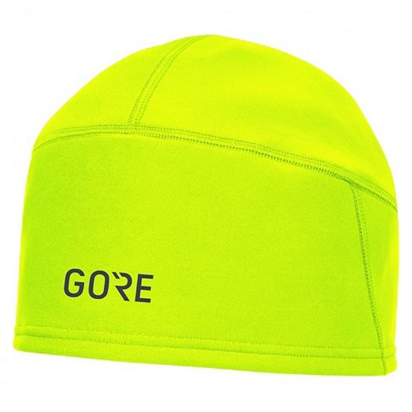 Mütze M GORE® Windstopper®