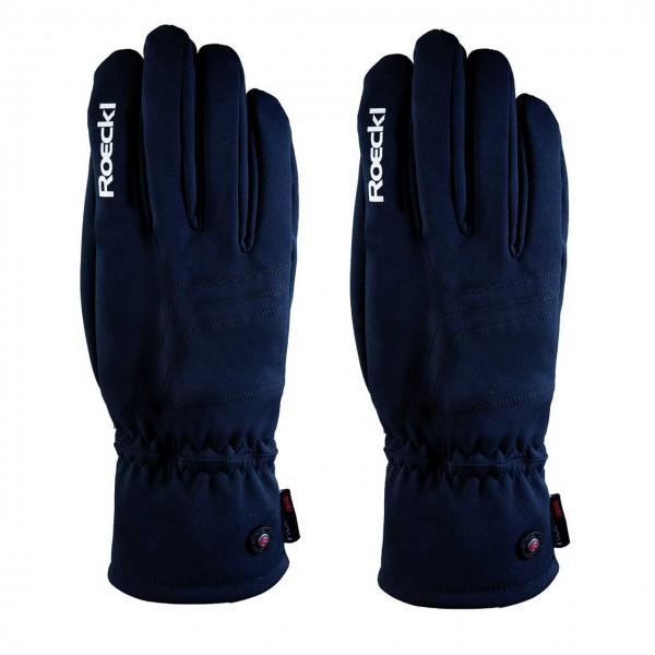 Handschuhe Windproof Kuka
