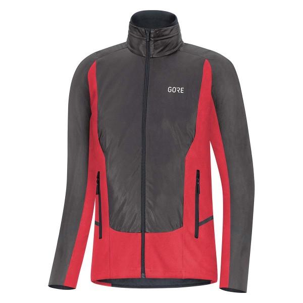 Damen Jacke X7 GORE-TEX INFINIUM™ Soft Lined