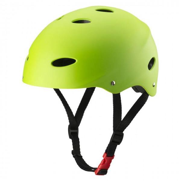Kinder Inline Skate Helm Prostyle Matt
