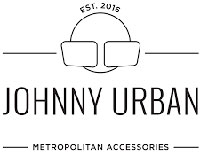JOHNNY URBAN