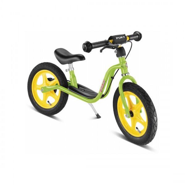 Kinder Laufrad LR 1 L BR