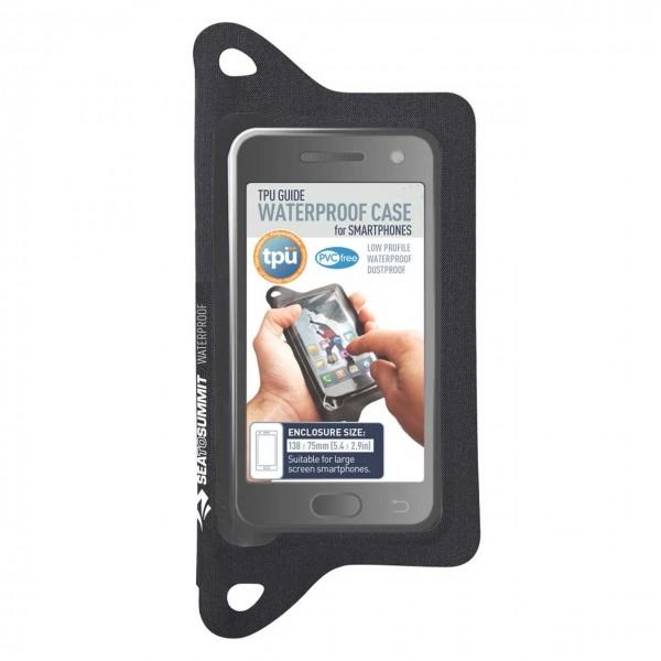 Schutzhülle Smarthphone TPU Guide Waterproof