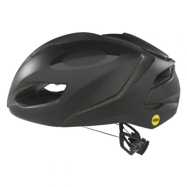 Fahrradhelm ARO5