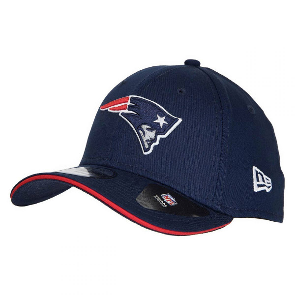 Kappe New England Patriots Team