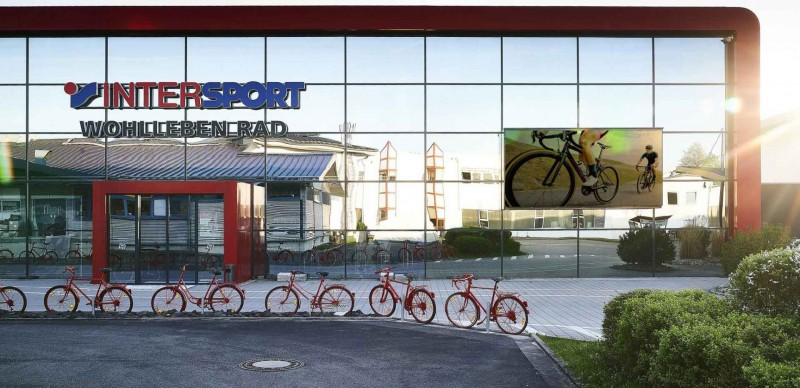 media/image/Wohlleben-Fahrradladen.jpg