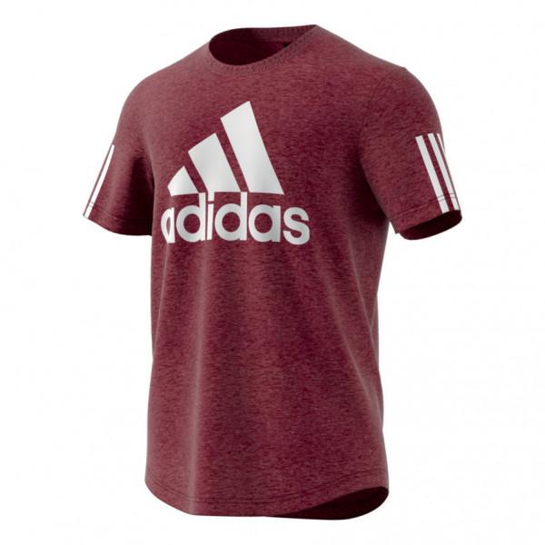 Herren T-Shirt Sport ID Logo Tee