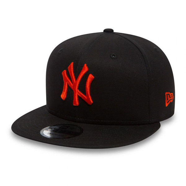 Kappe League Essential 9fifty New York Yankees