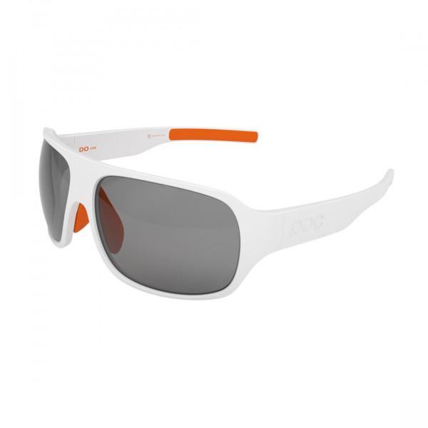 Sportbrille Do Low