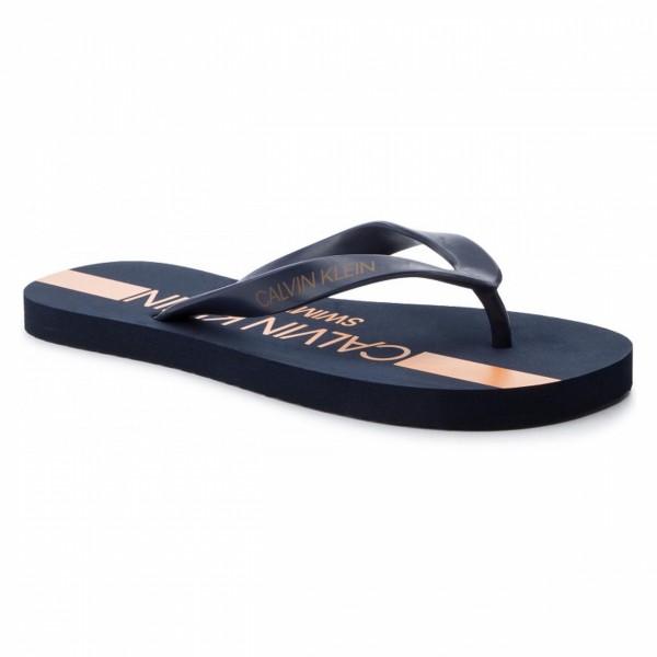 Herren Zehentrenner Sandals 470 blue shadow