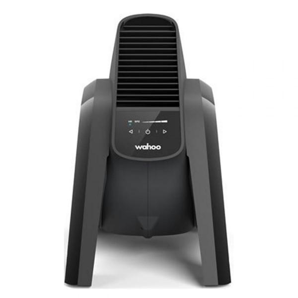 Kickr Headwind Bluetooth-Ventilator