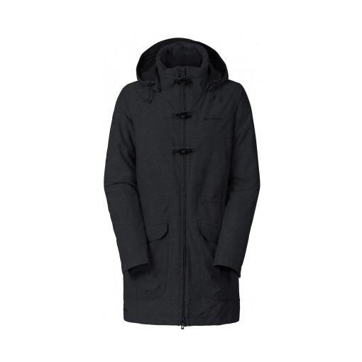 Damen Wintermantel Ceduna Coat
