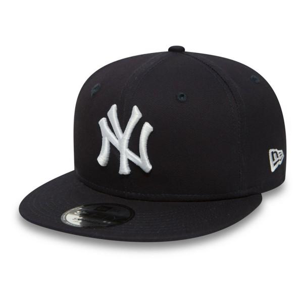 Herren Kappe MLB 9Fifty New York Yankees Team