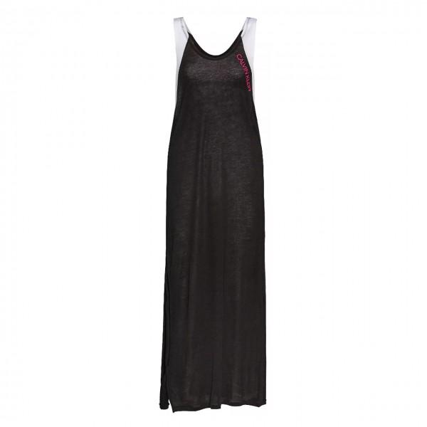 Damen Kleid Tank