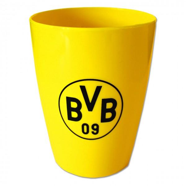 Zahnputzbecher BVB 09
