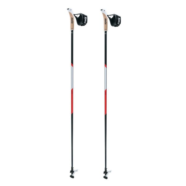 Nordic Walkingstöcke CT2 PCC Twist&Go