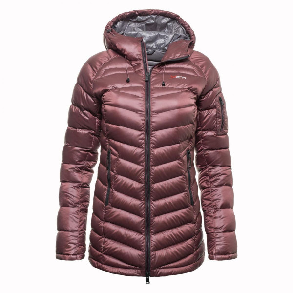 Aprica W´s Down Coat