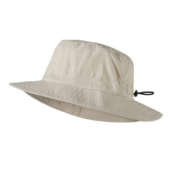 Damen Hut Sun Hat4