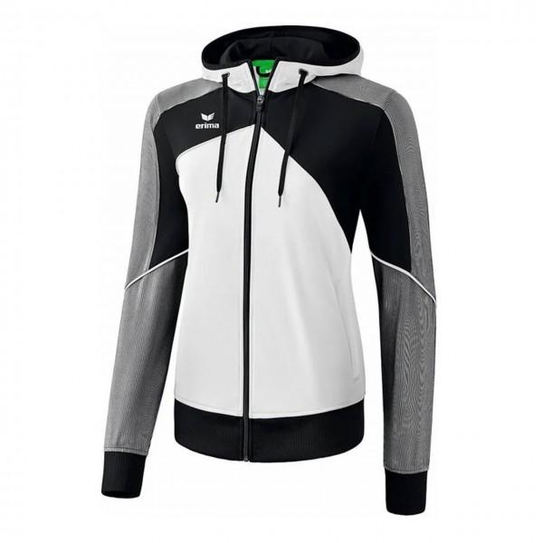 Damen Trainingsjacke Premium One 2.0