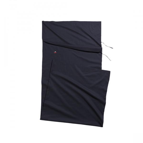 Decken-Innen-Schlafsack Baumwolle